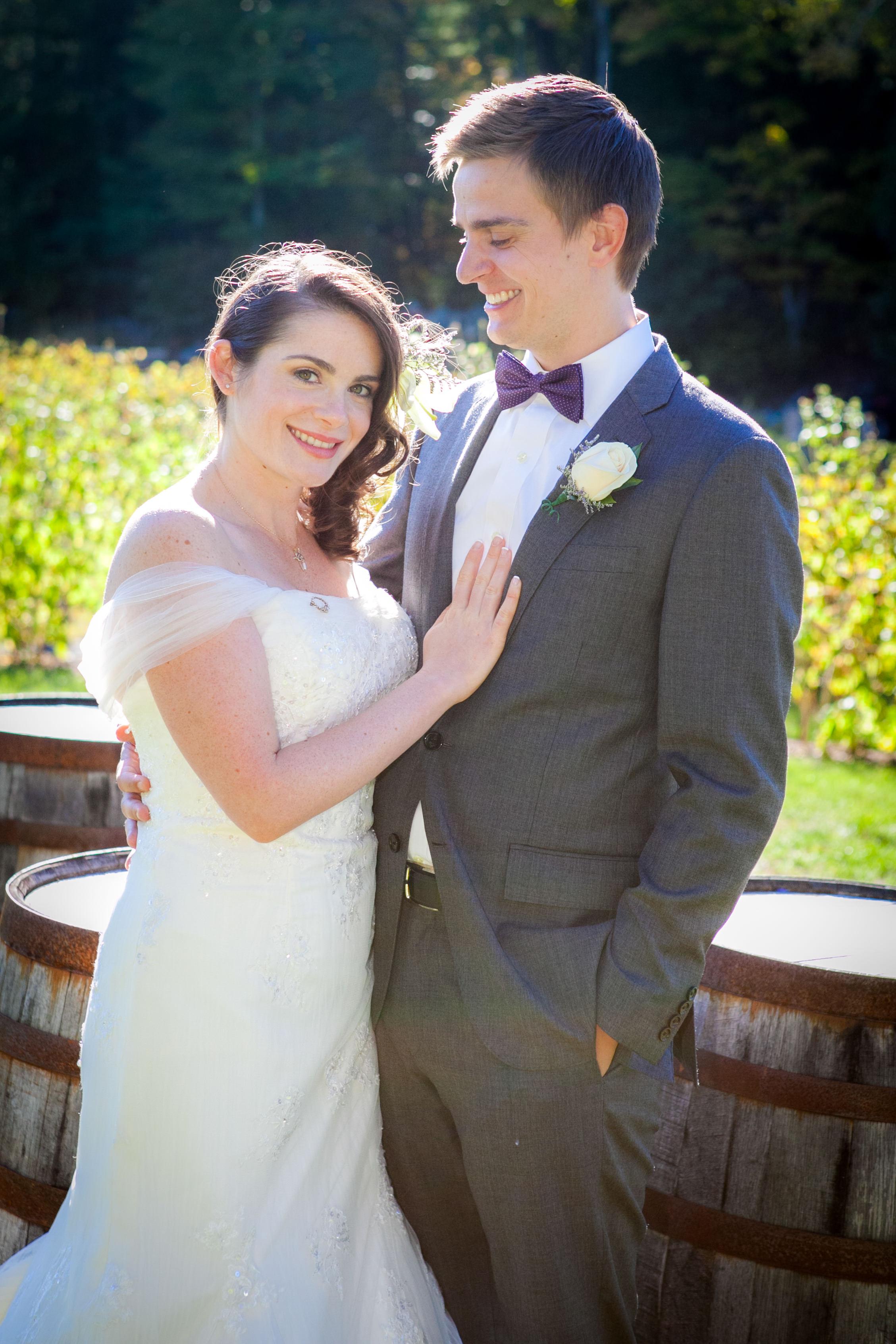 zorvino_sandown_NH_wedding_photography-32.jpg