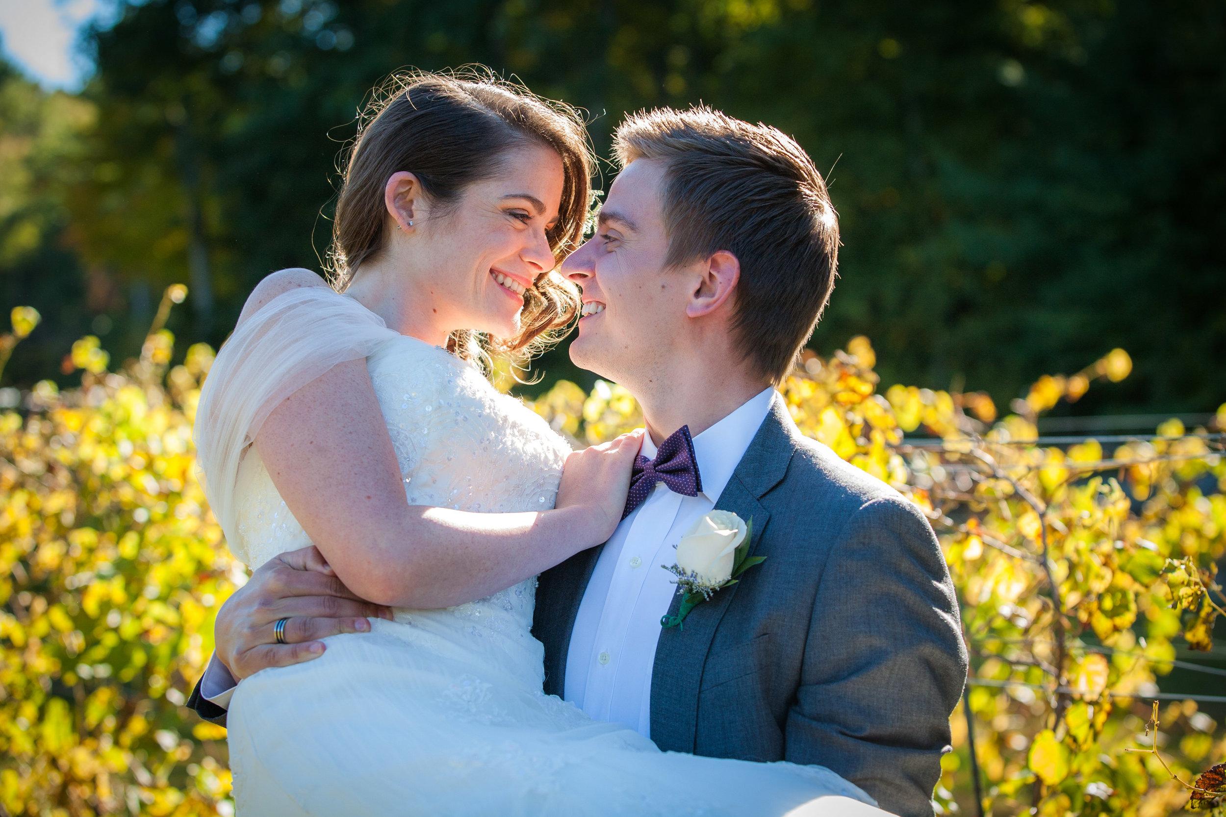 zorvino_sandown_NH_wedding_photography-36.jpg