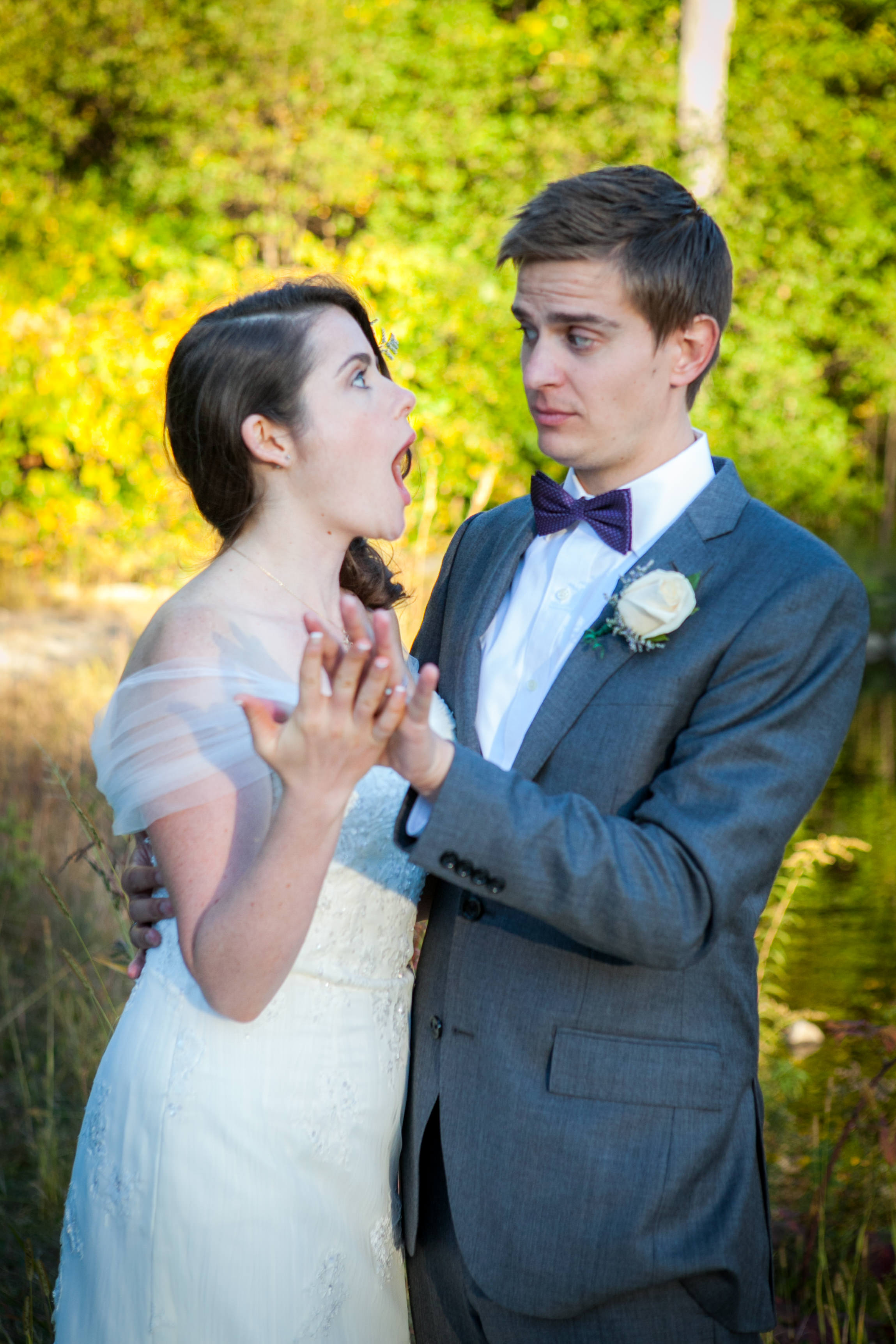 zorvino_sandown_NH_wedding_photography-44.jpg