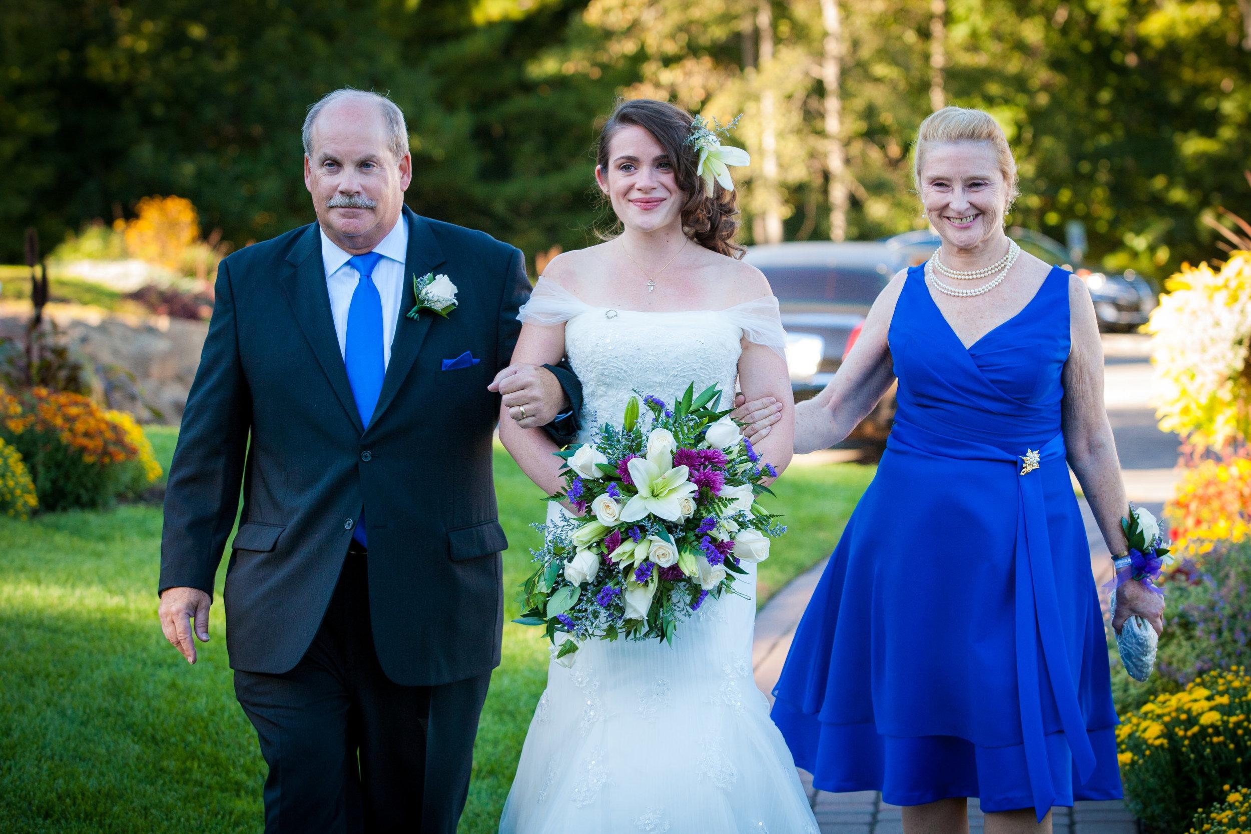 zorvino_sandown_NH_wedding_photography-46.jpg