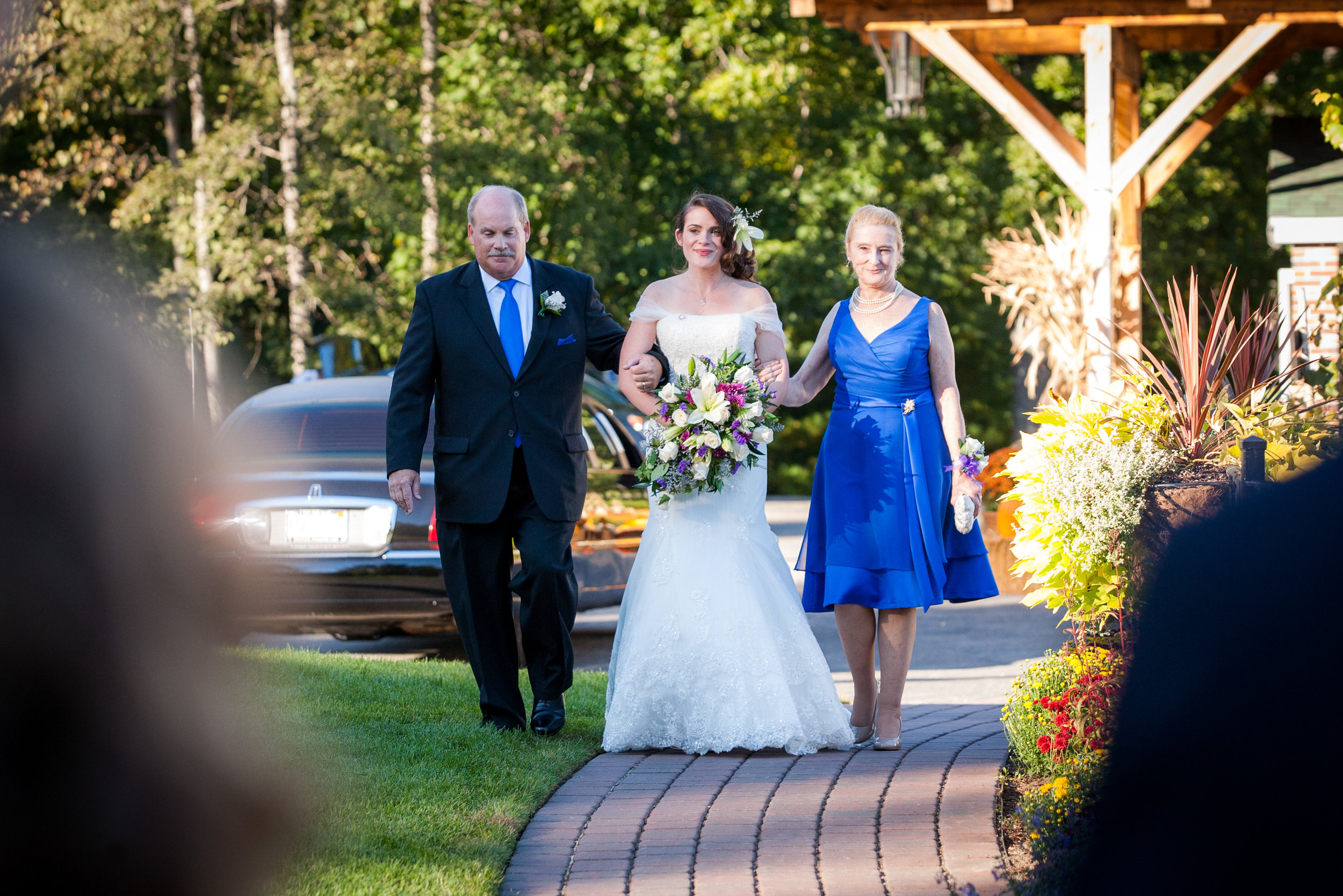 zorvino_sandown_NH_wedding_photography-45.jpg