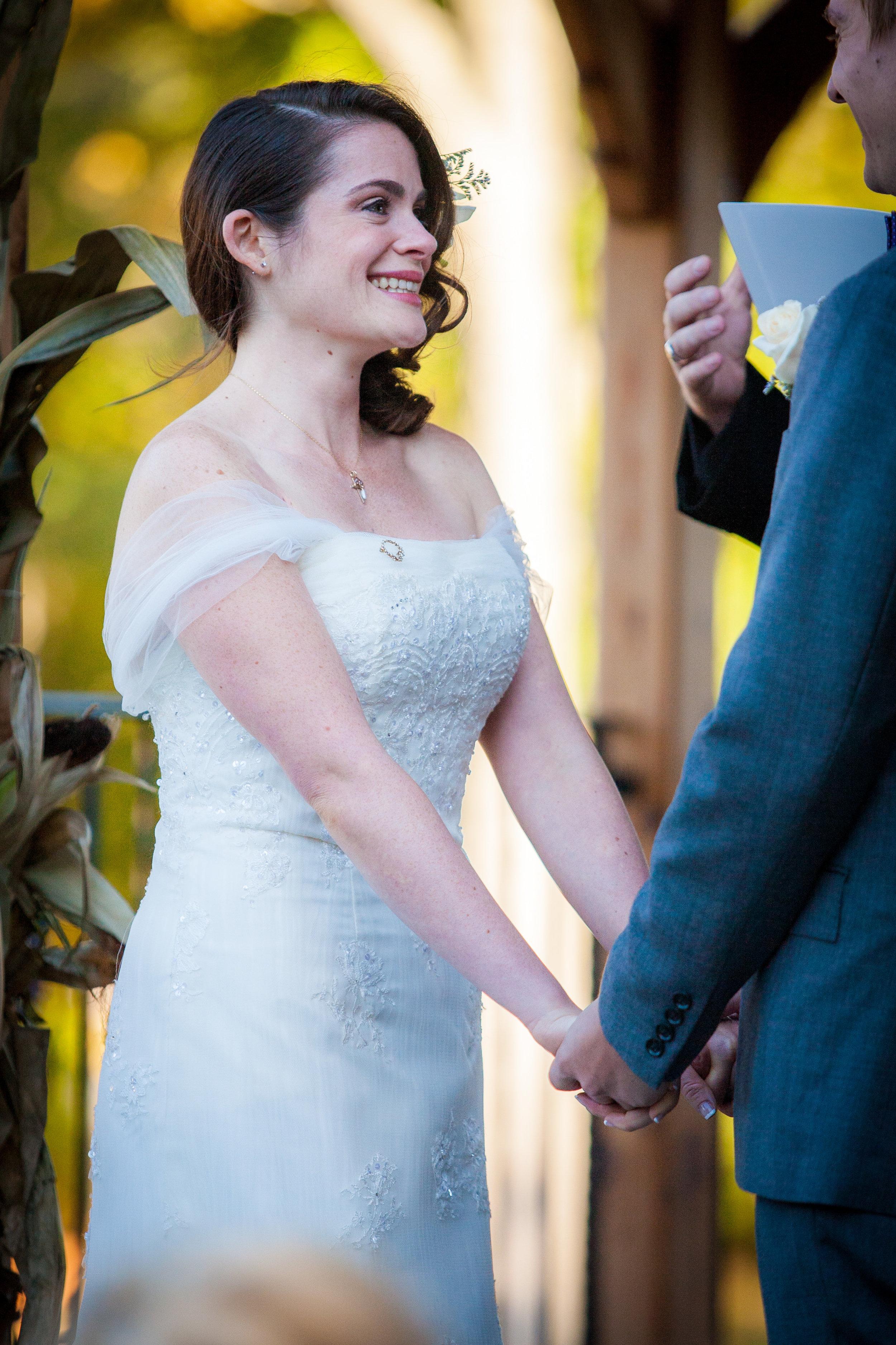 zorvino_sandown_NH_wedding_photography-48.jpg