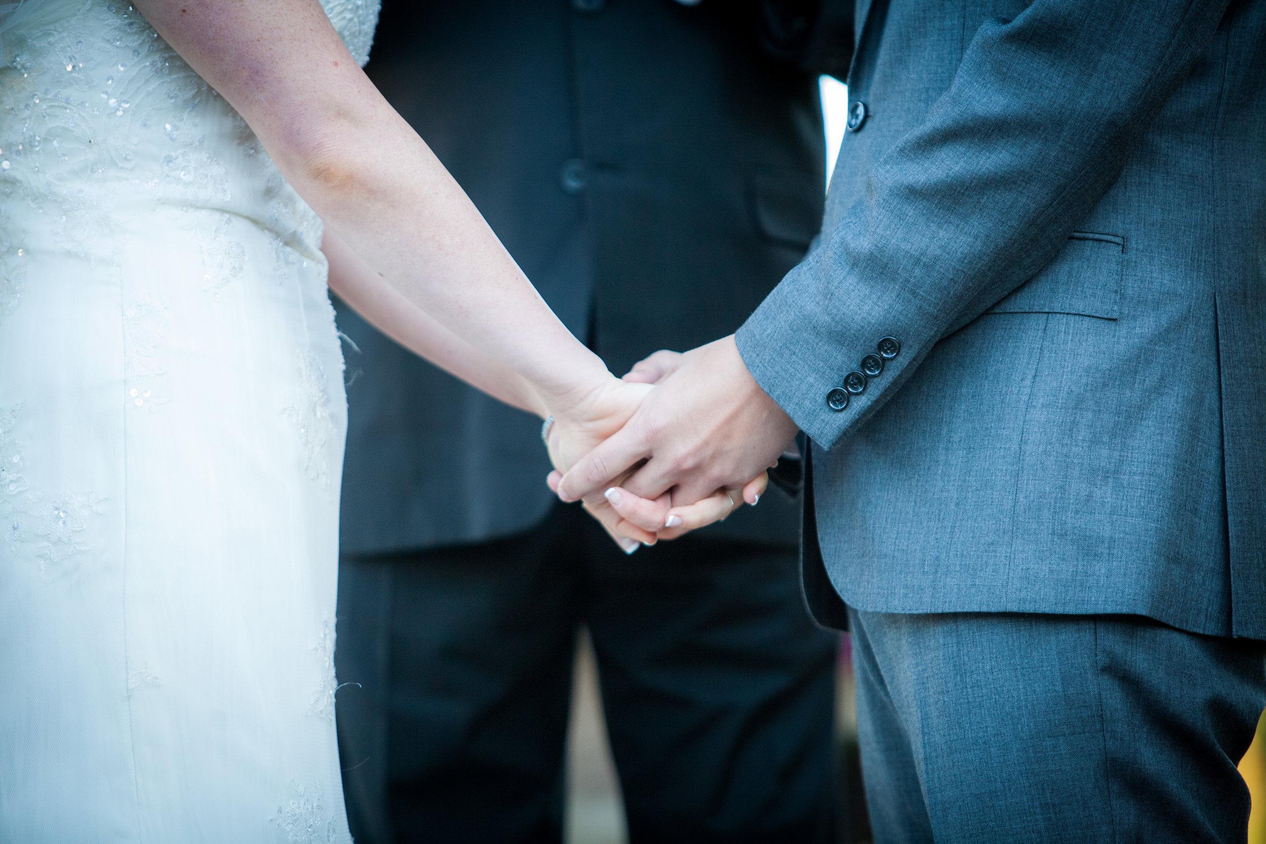 zorvino_sandown_NH_wedding_photography-47.jpg