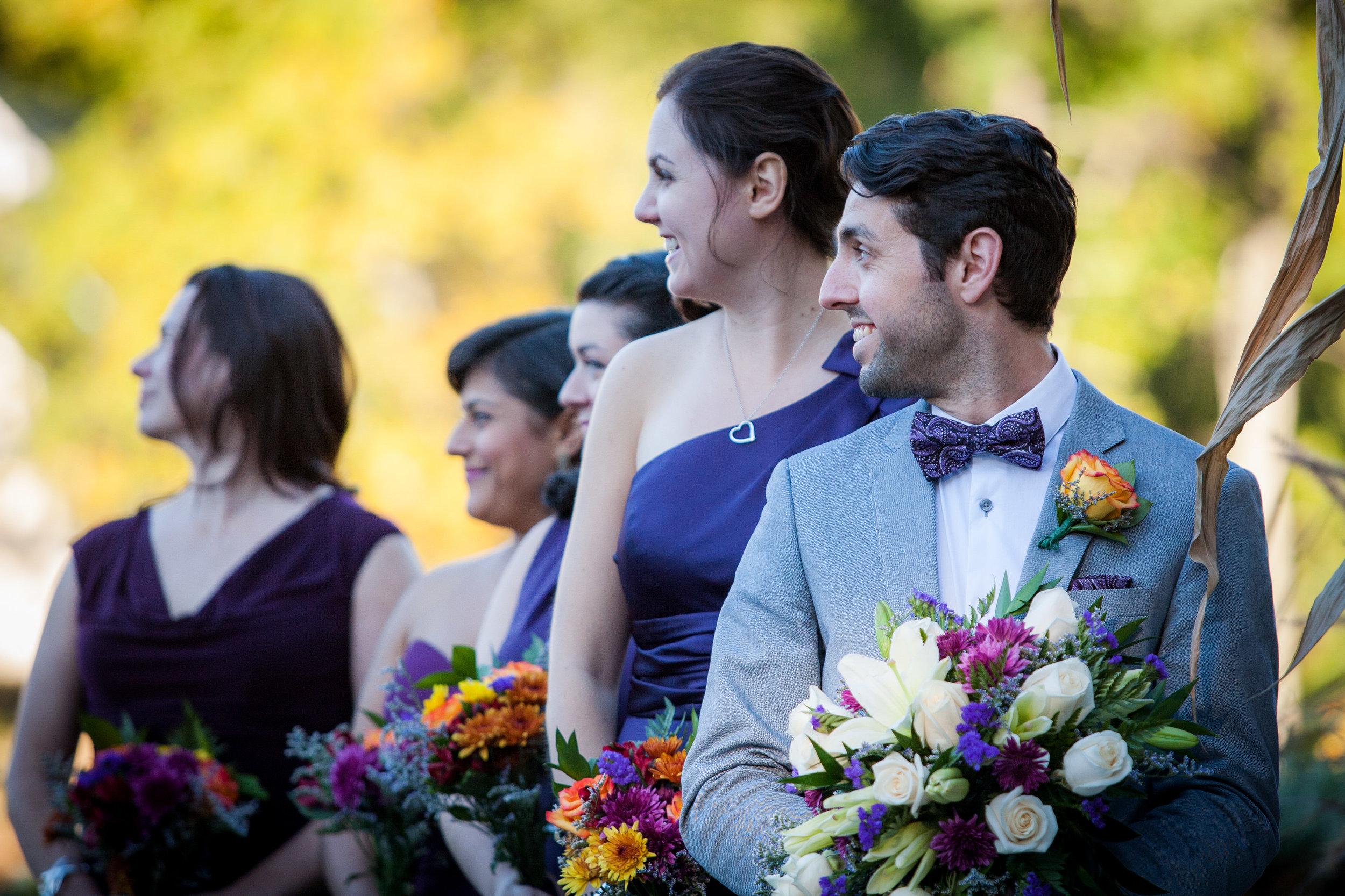 zorvino_sandown_NH_wedding_photography-51.jpg