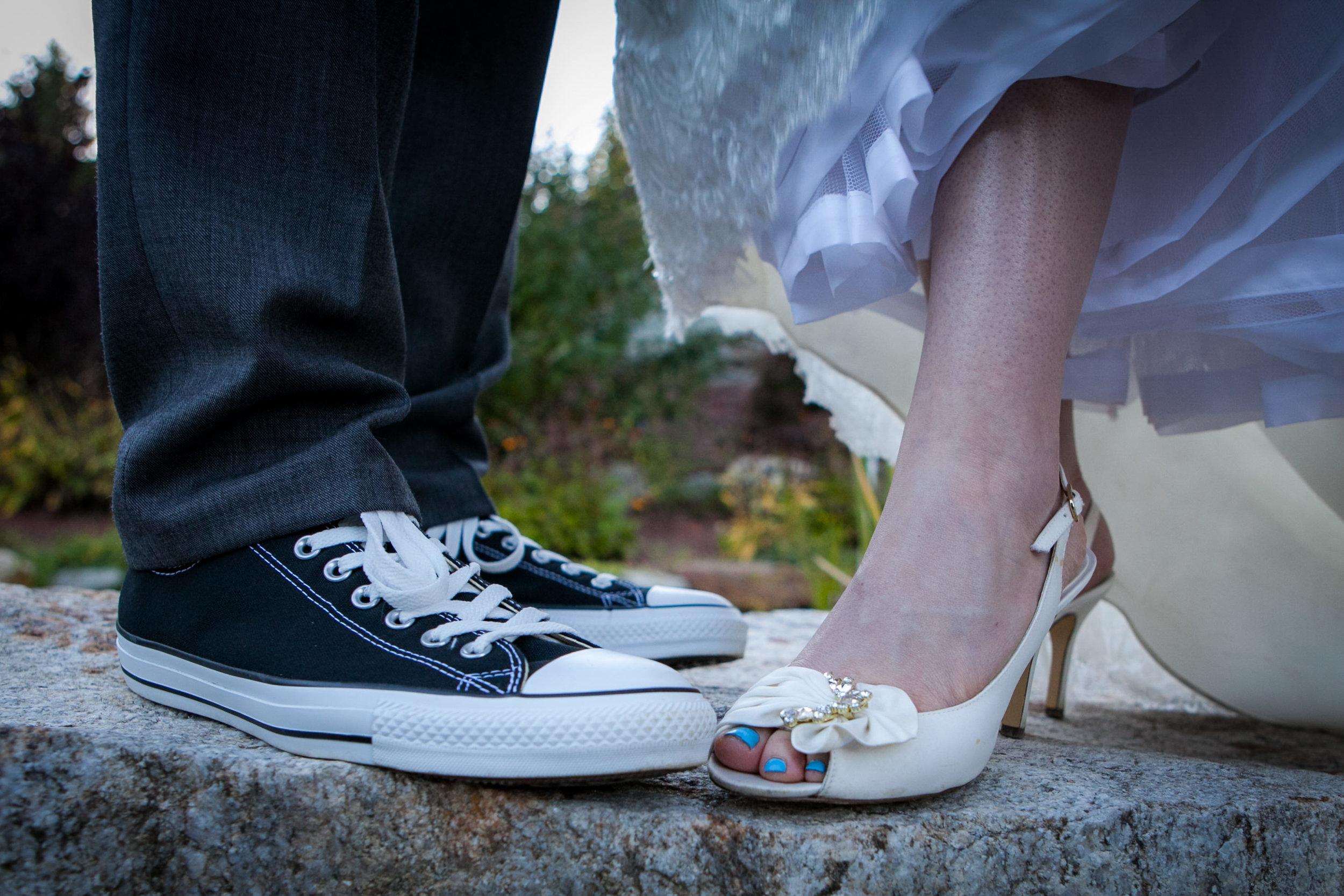 zorvino_sandown_NH_wedding_photography-52.jpg