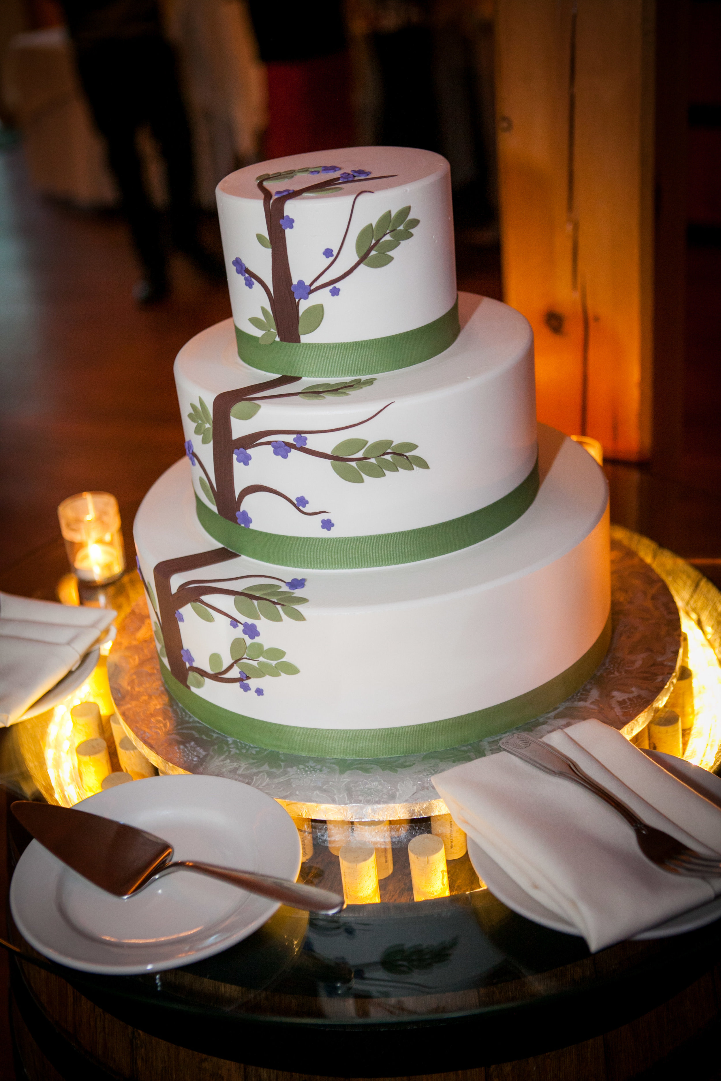 zorvino_sandown_NH_wedding_photography-54.jpg