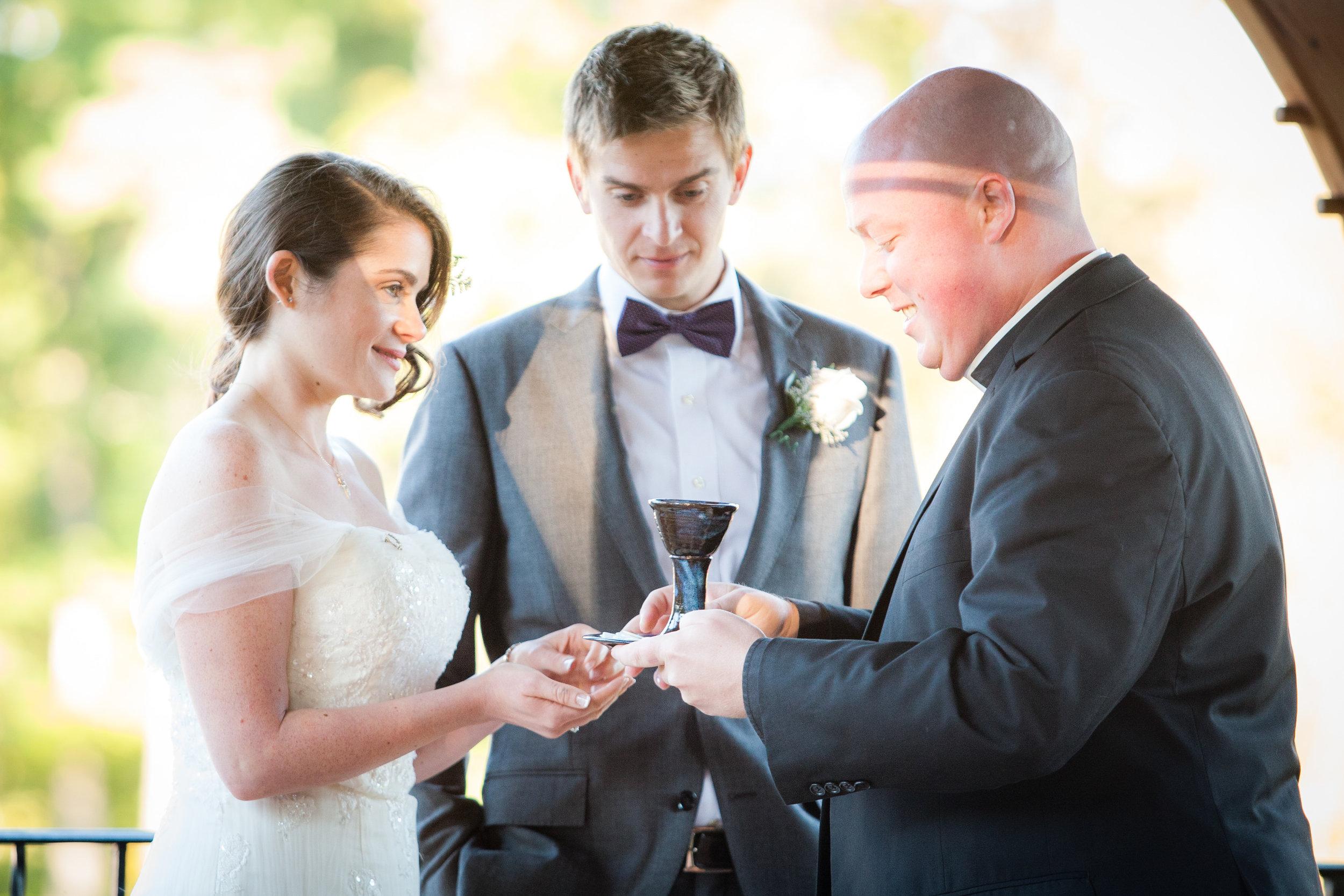zorvino_sandown_NH_wedding_photography-55.jpg