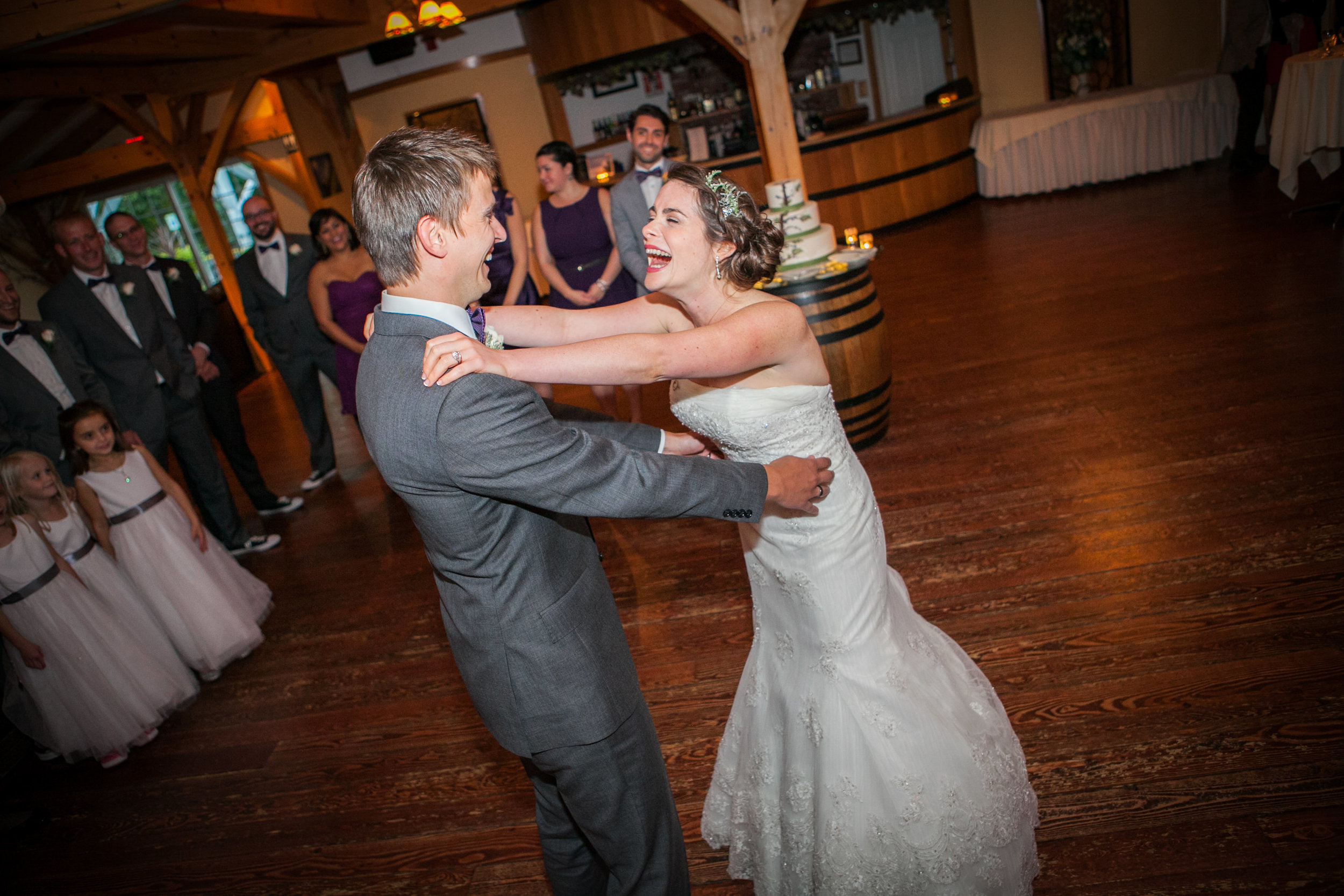 zorvino_sandown_NH_wedding_photography-57.jpg