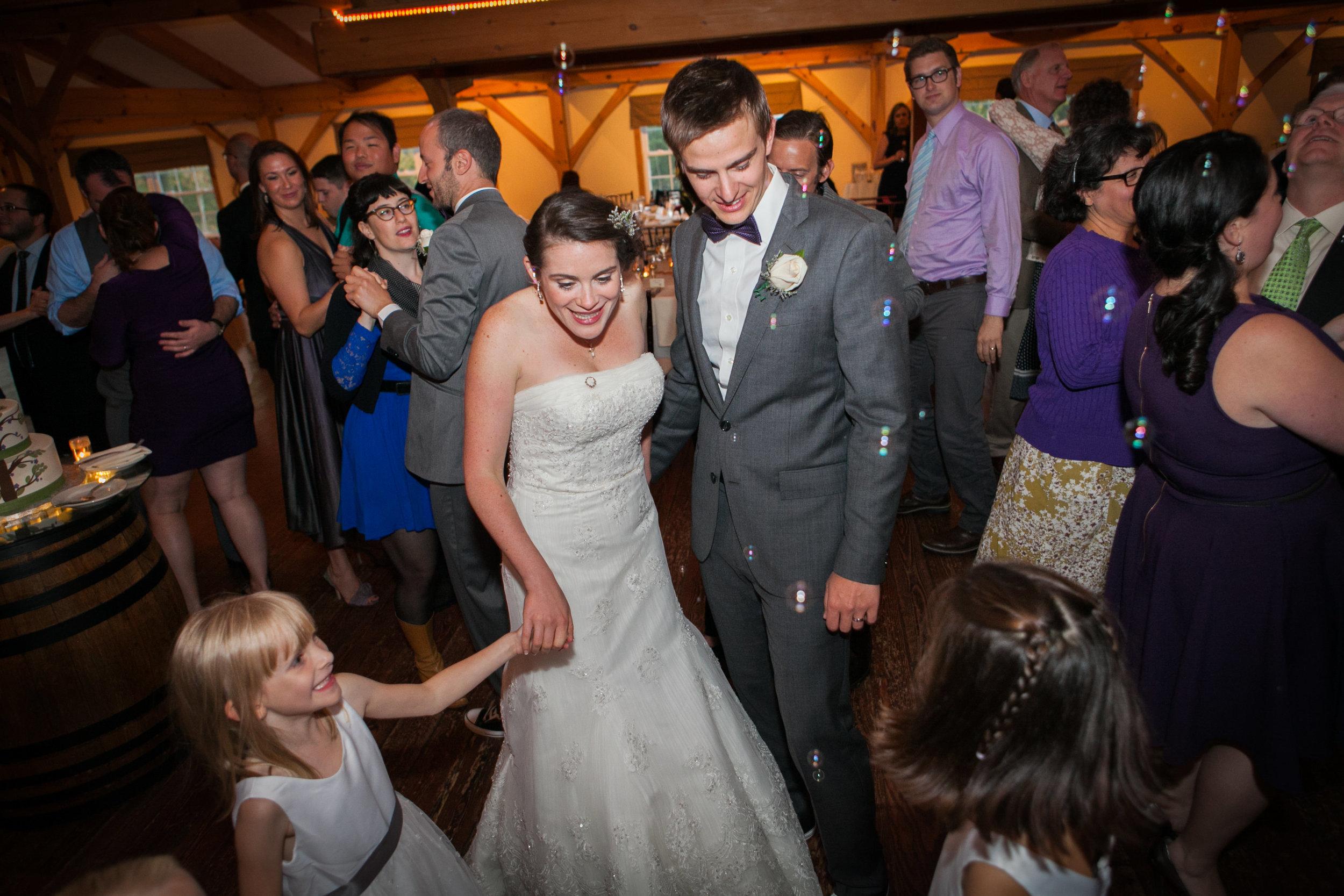 zorvino_sandown_NH_wedding_photography-61.jpg