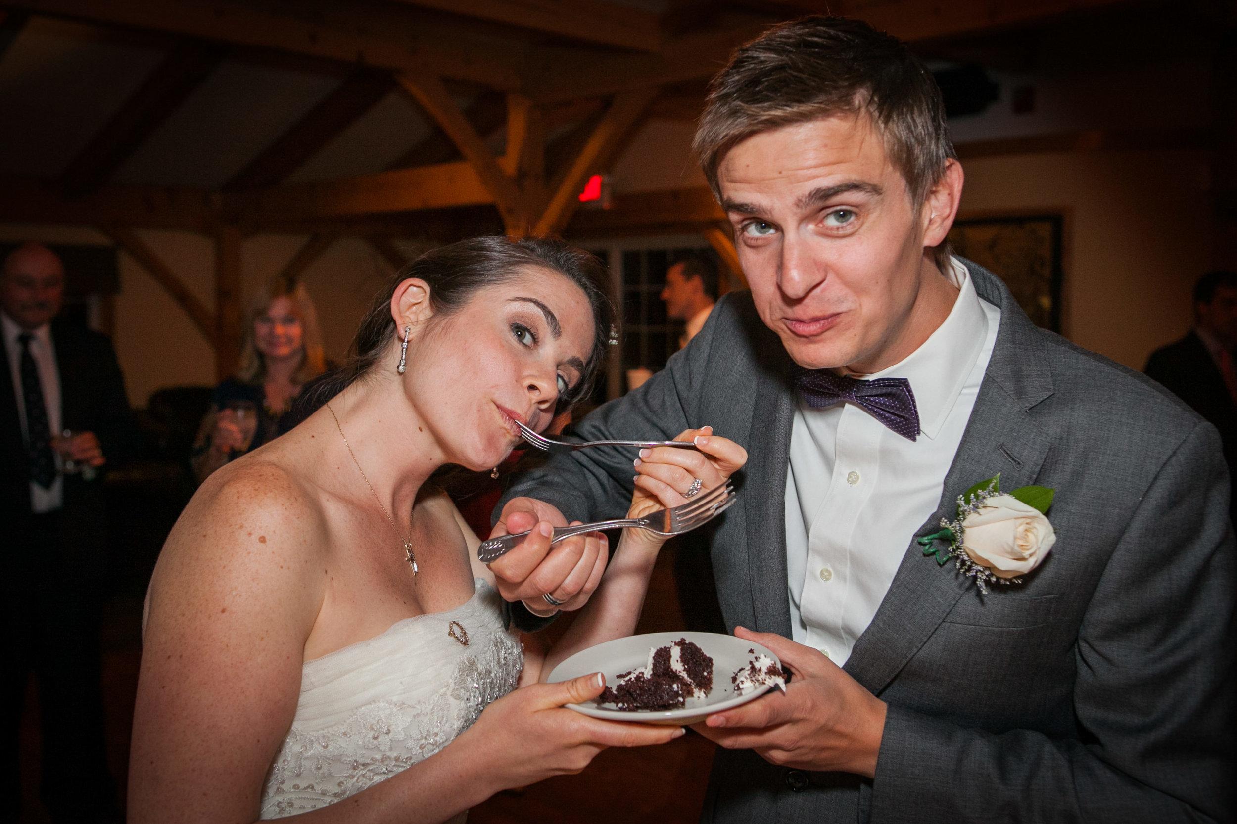 zorvino_sandown_NH_wedding_photography-64.jpg