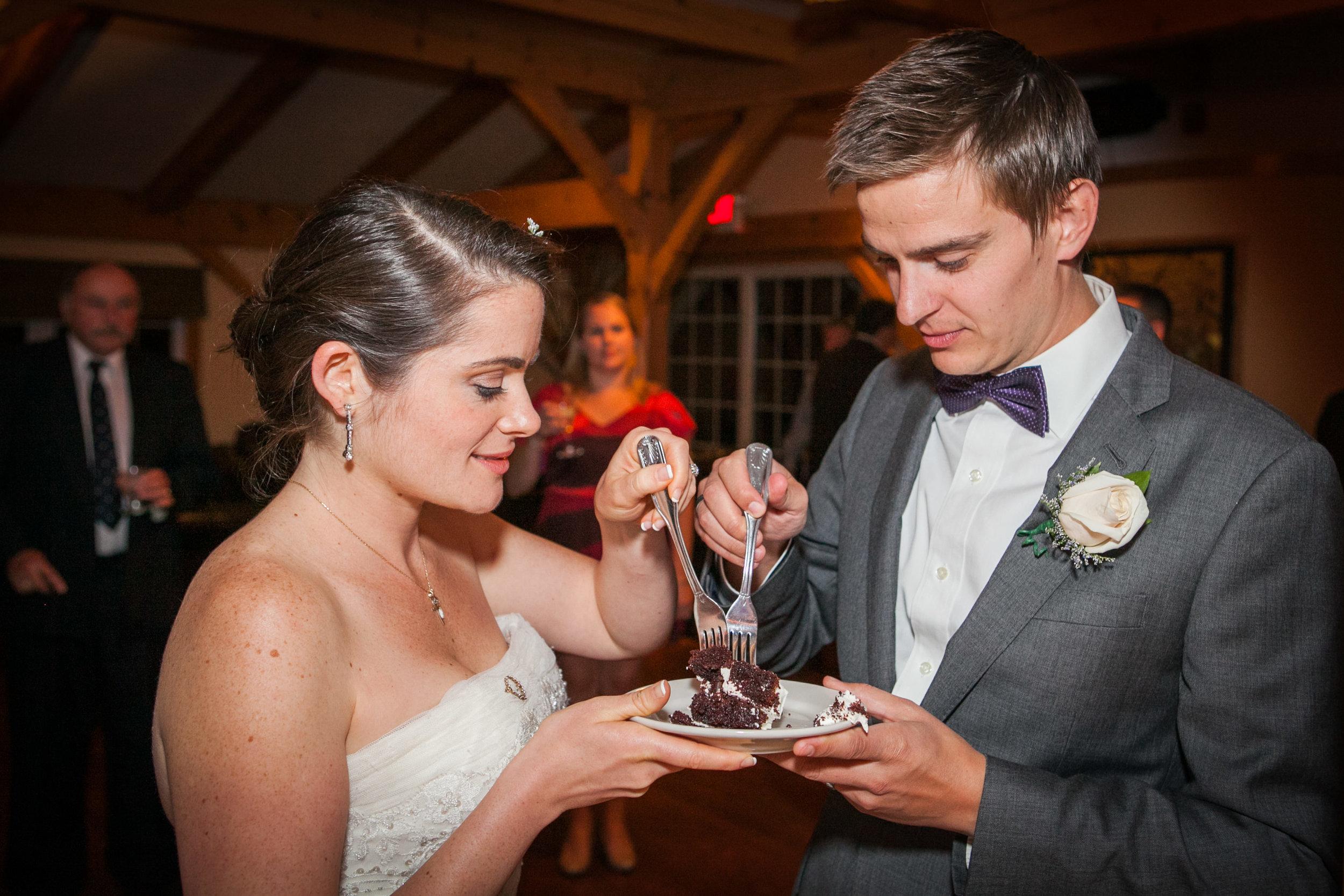 zorvino_sandown_NH_wedding_photography-63.jpg