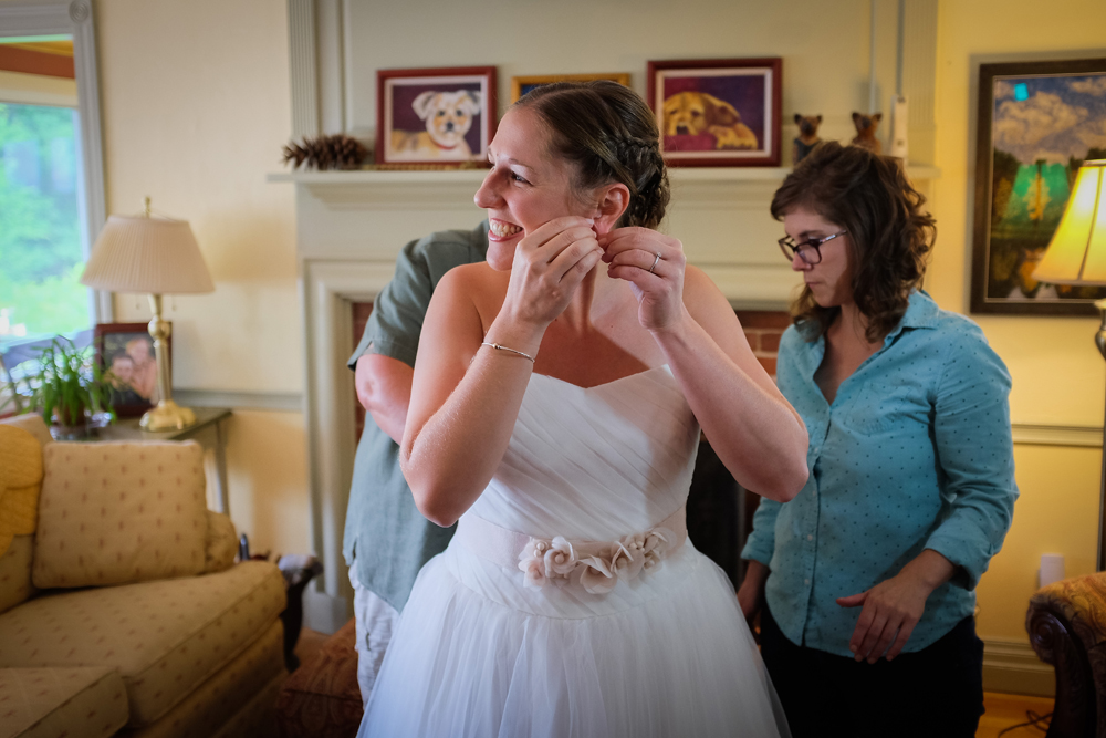 southern_nh_keene_wedding_photography-226.jpg