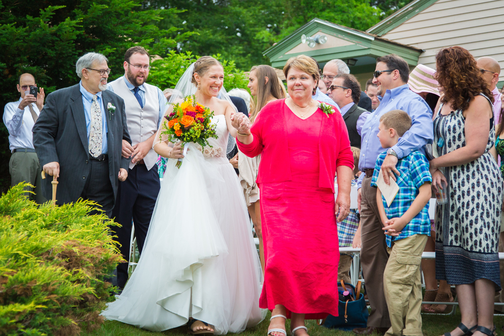 southern_nh_keene_wedding_photography-490.jpg