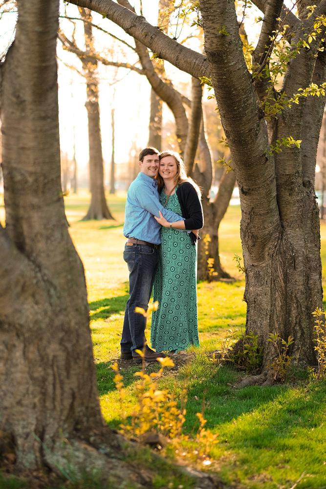 cambridge_ma_candid_wedding_engagement_charles_river-29.jpg