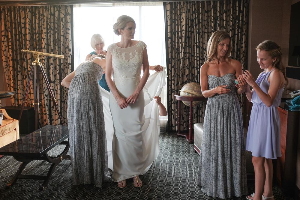 Boston_Old_South_Meeting_House_Wedding-95.jpg