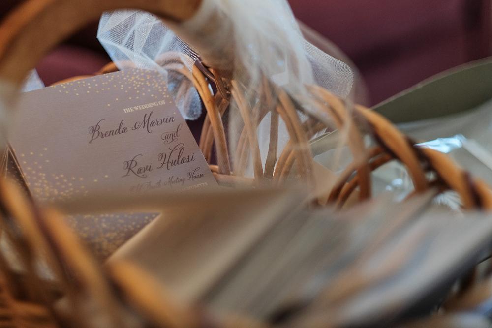 Boston_Old_South_Meeting_House_Wedding-143.jpg
