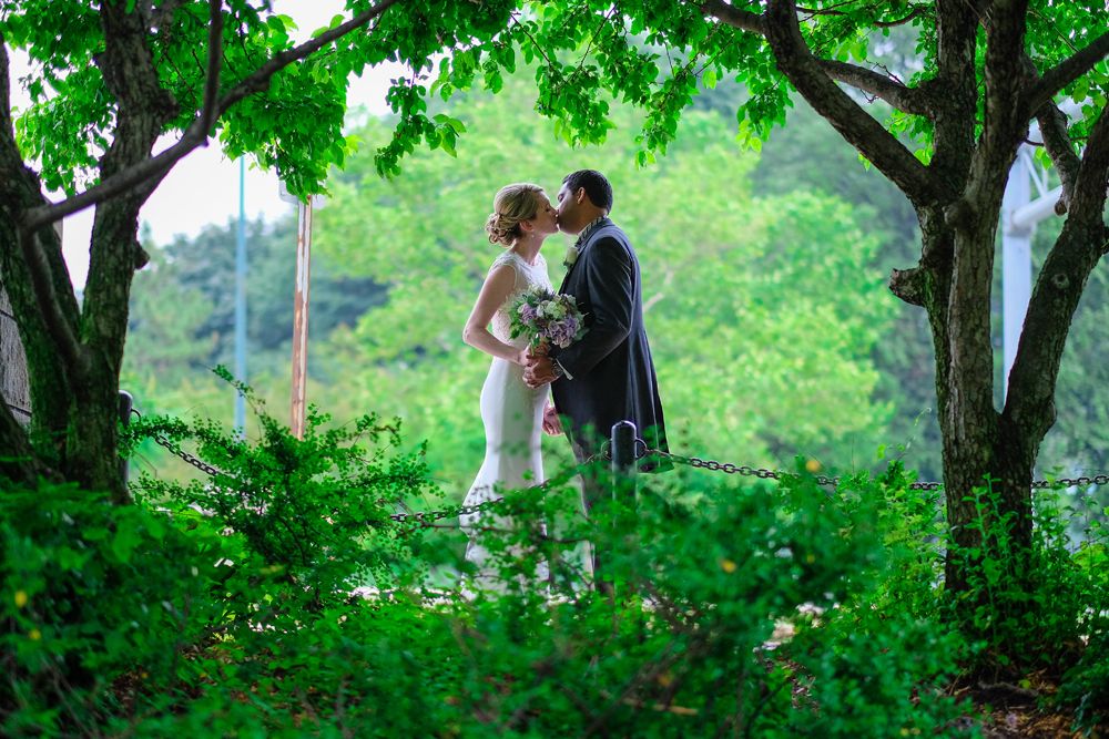 Boston_Old_South_Meeting_House_Wedding-336.jpg