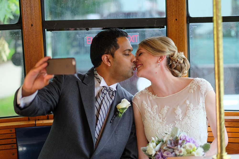 Boston_Old_South_Meeting_House_Wedding-364.jpg