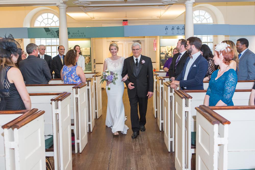 Boston_Old_South_Meeting_House_Wedding-379.jpg