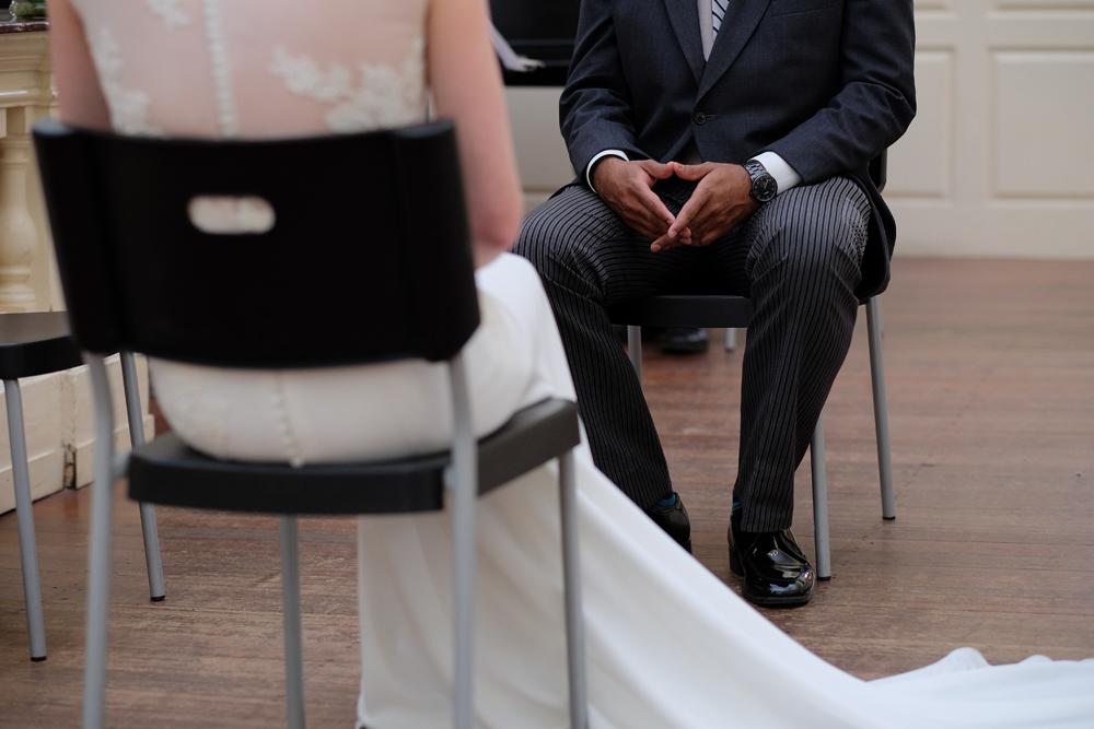 Boston_Old_South_Meeting_House_Wedding-403.jpg
