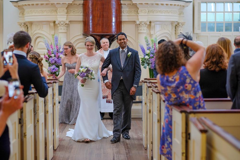 Boston_Old_South_Meeting_House_Wedding-426.jpg