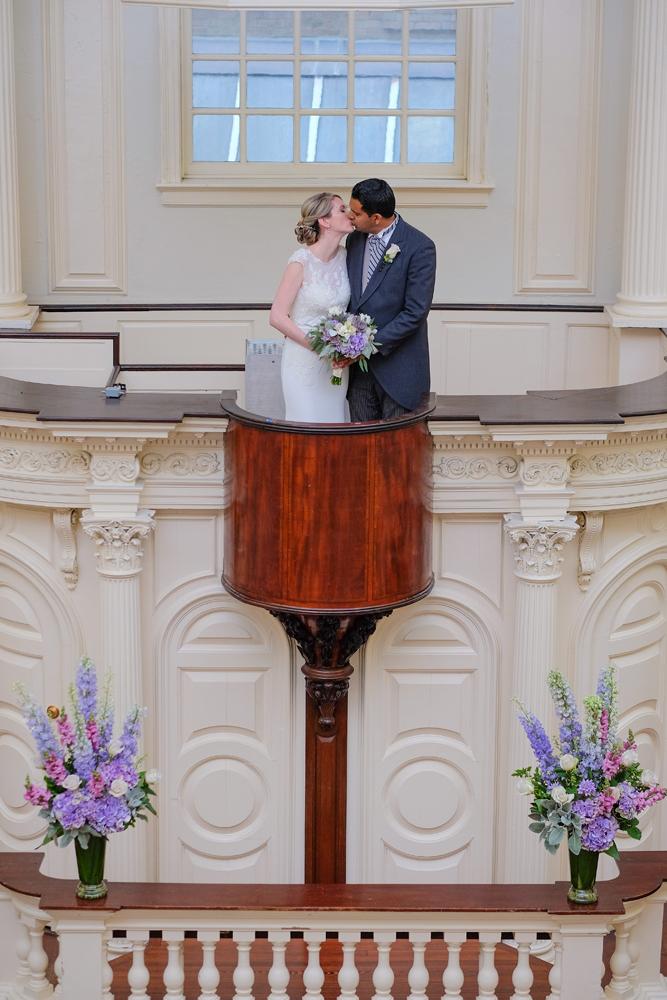 Boston_Old_South_Meeting_House_Wedding-439.jpg