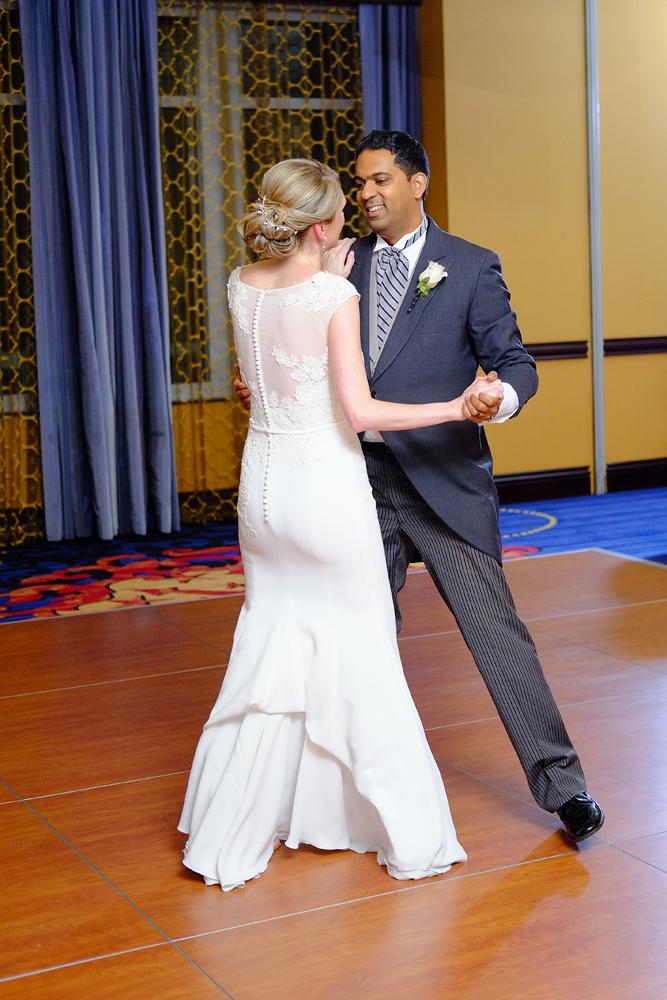 Boston_Old_South_Meeting_House_Wedding-573.jpg