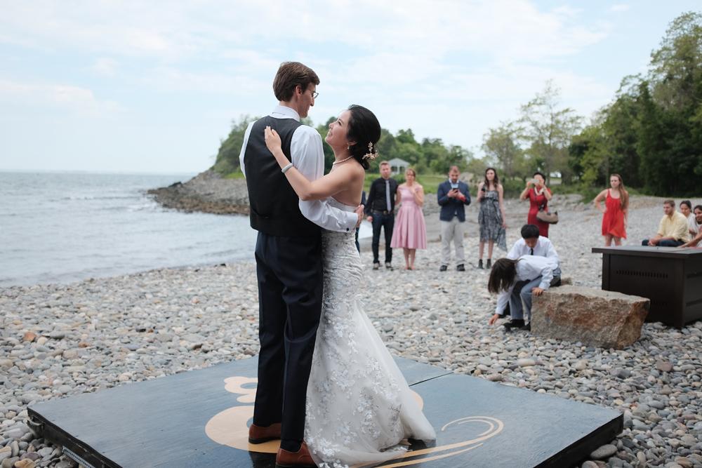 Oceanview_Nahant_MA_Wedding_Photography-4318.jpg