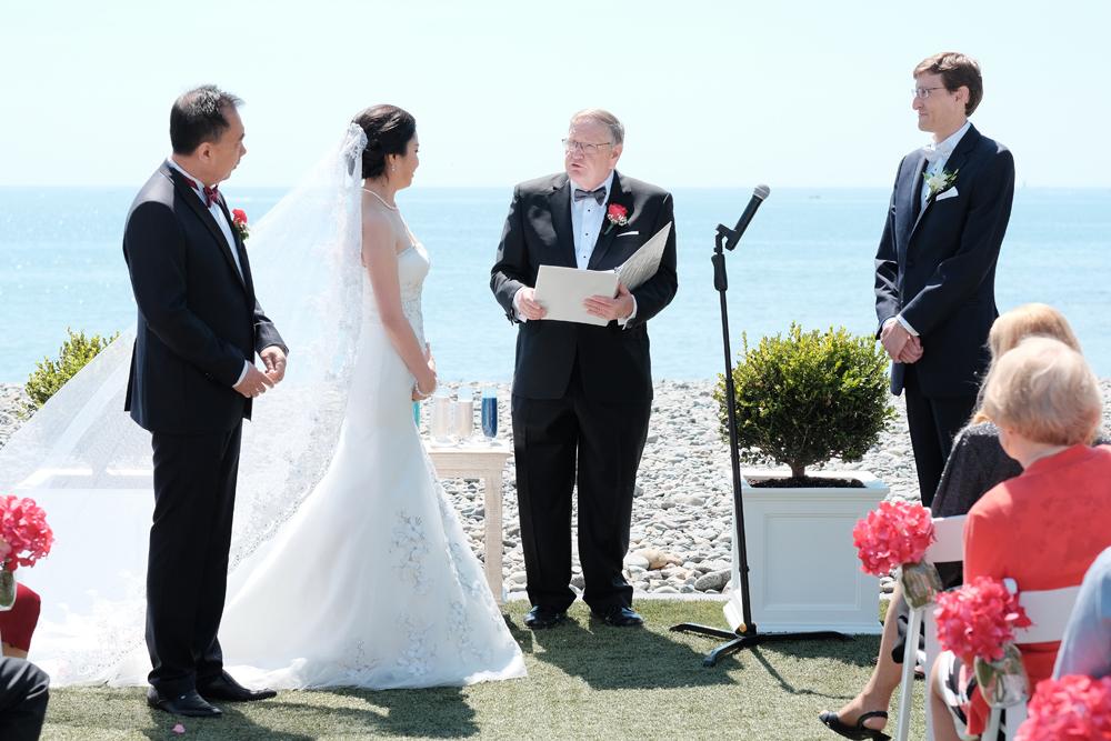 Oceanview_Nahant_MA_Wedding_Photography-7955.jpg