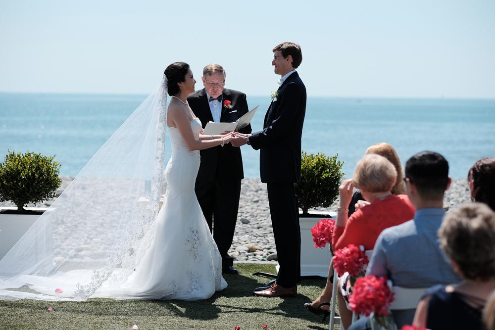 Oceanview_Nahant_MA_Wedding_Photography-7986.jpg