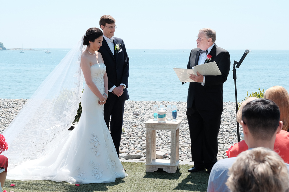 Oceanview_Nahant_MA_Wedding_Photography-8158.jpg
