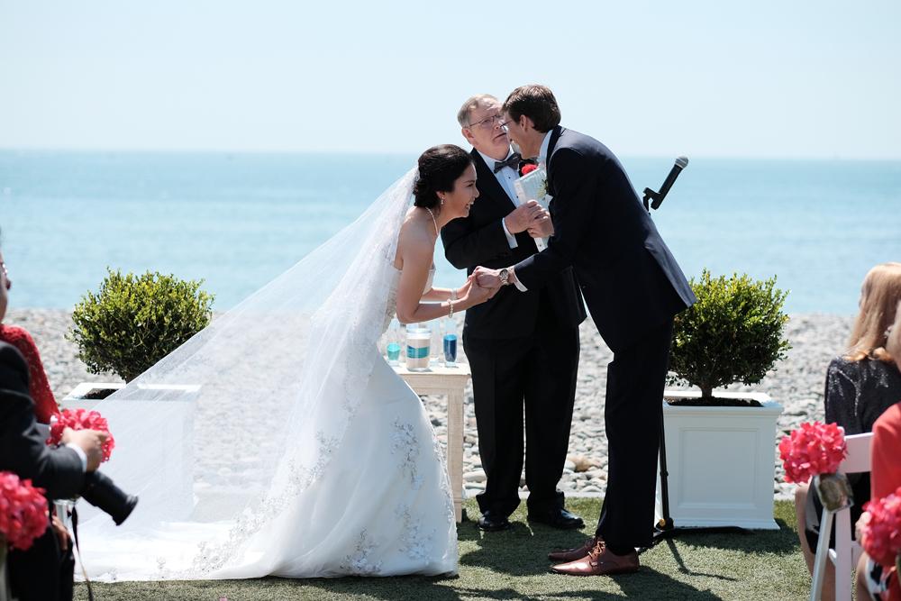 Oceanview_Nahant_MA_Wedding_Photography-8268.jpg