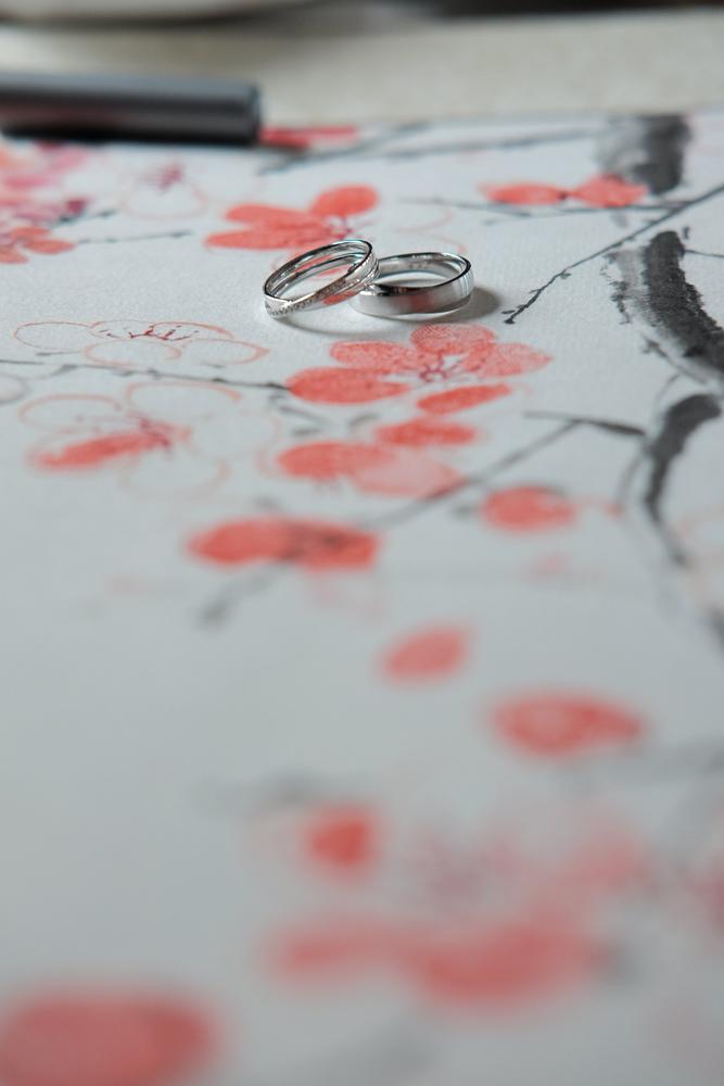 Oceanview_Nahant_MA_Wedding_Photography-8777.jpg