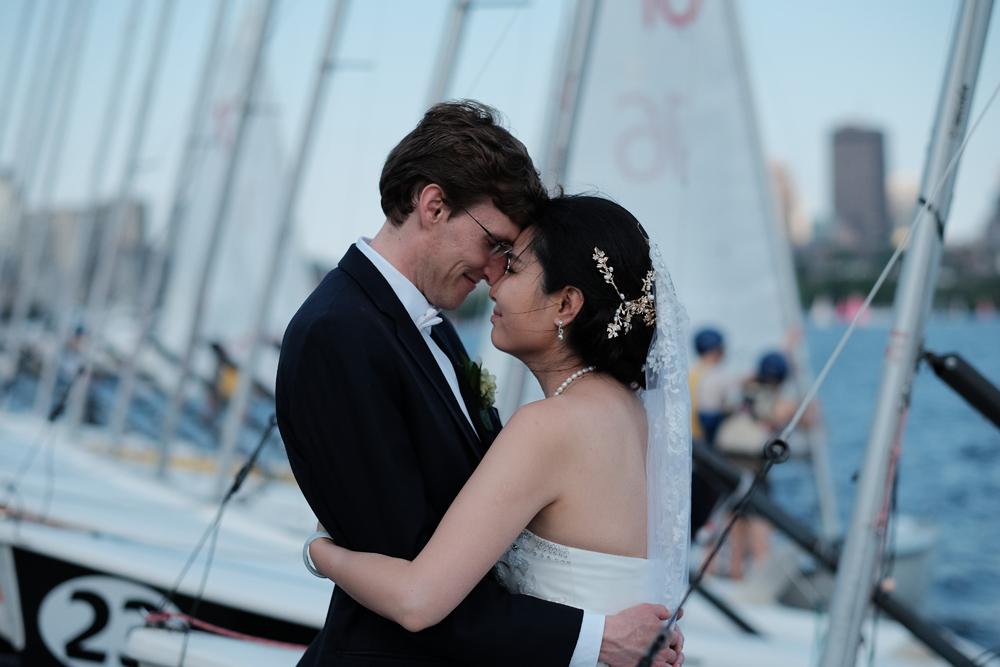 Oceanview_Nahant_MA_Wedding_Photography-9840.jpg