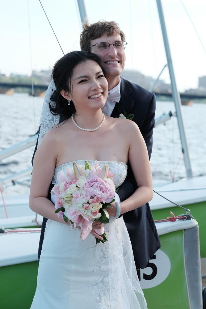Oceanview_Nahant_MA_Wedding_Photography-9921.jpg
