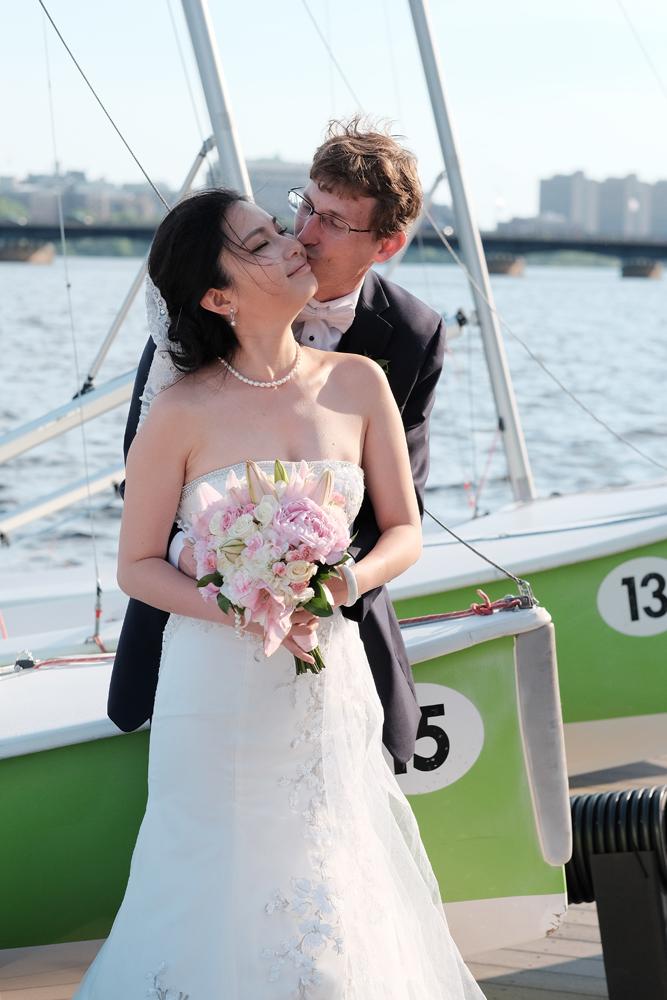 Oceanview_Nahant_MA_Wedding_Photography-9931.jpg