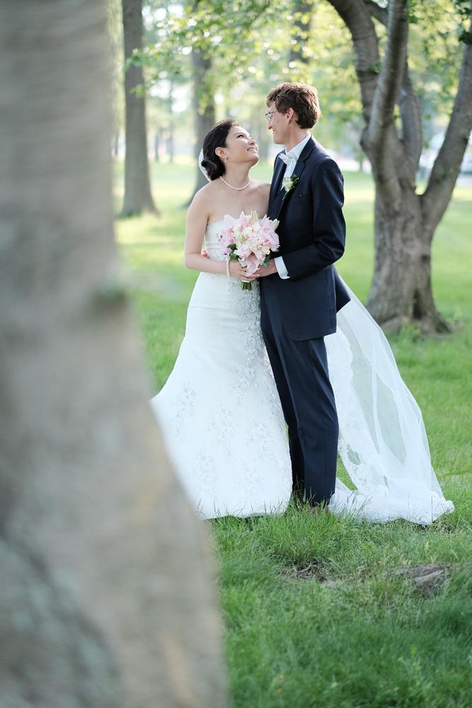 Oceanview_Nahant_MA_Wedding_Photography-9999.jpg