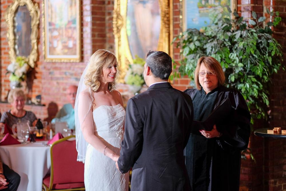 Haverhill_Wedding_Photography_MA--13.jpg