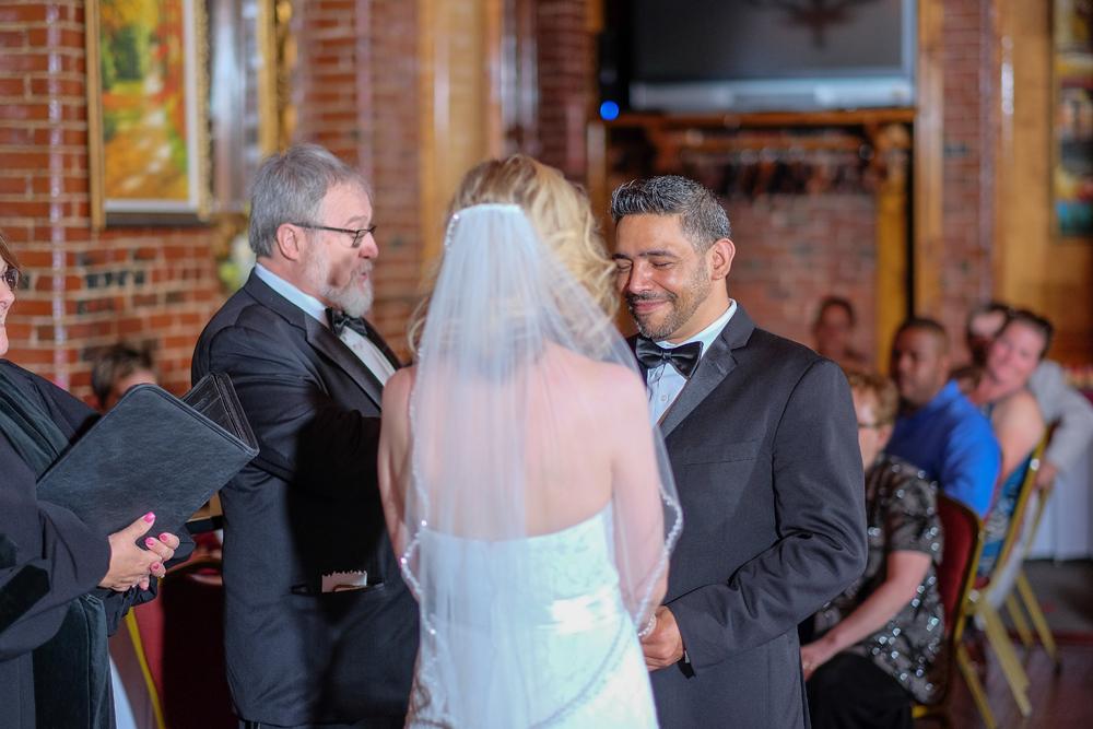 Haverhill_Wedding_Photography_MA--17.jpg