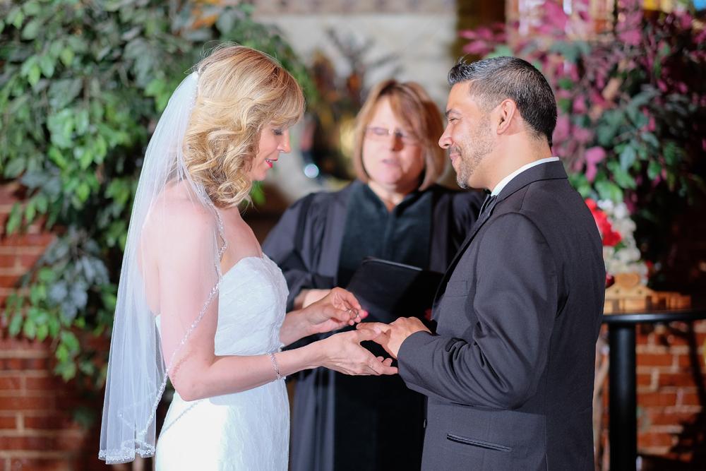 Haverhill_Wedding_Photography_MA--35.jpg