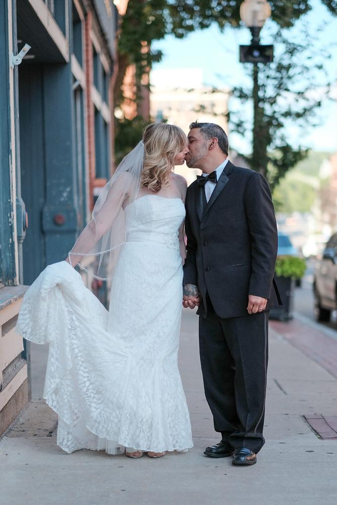 Haverhill_Wedding_Photography_MA--123.jpg
