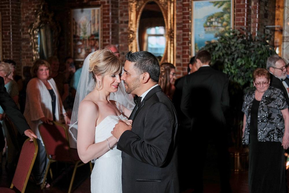 Haverhill_Wedding_Photography_MA--139.jpg