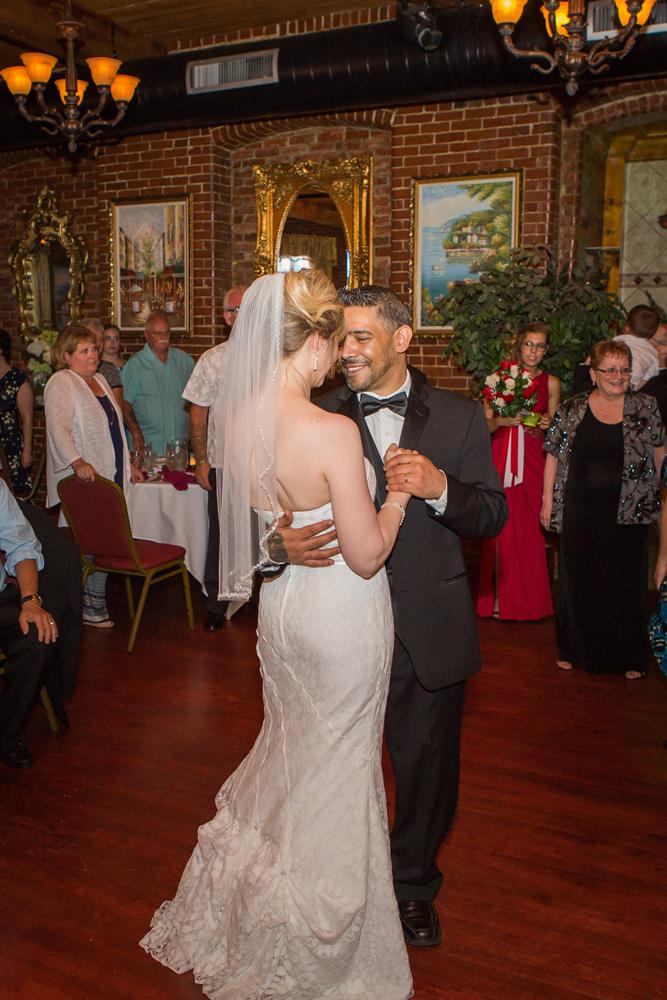 Haverhill_Wedding_Photography_MA--150.jpg