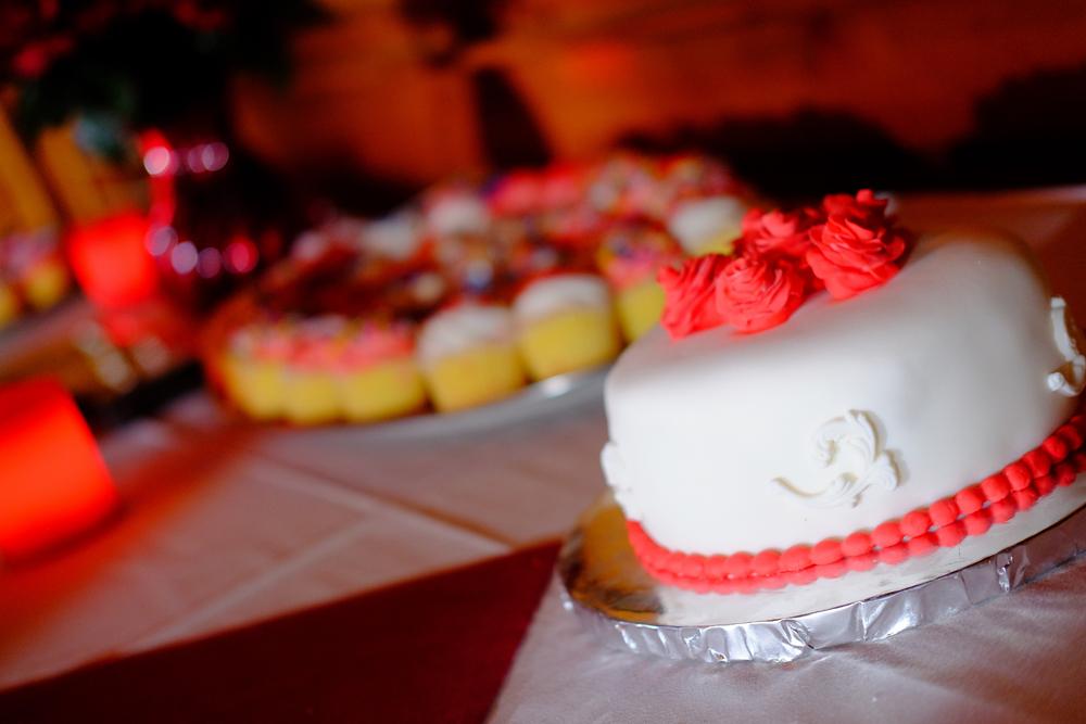 Haverhill_Wedding_Photography_MA--164.jpg
