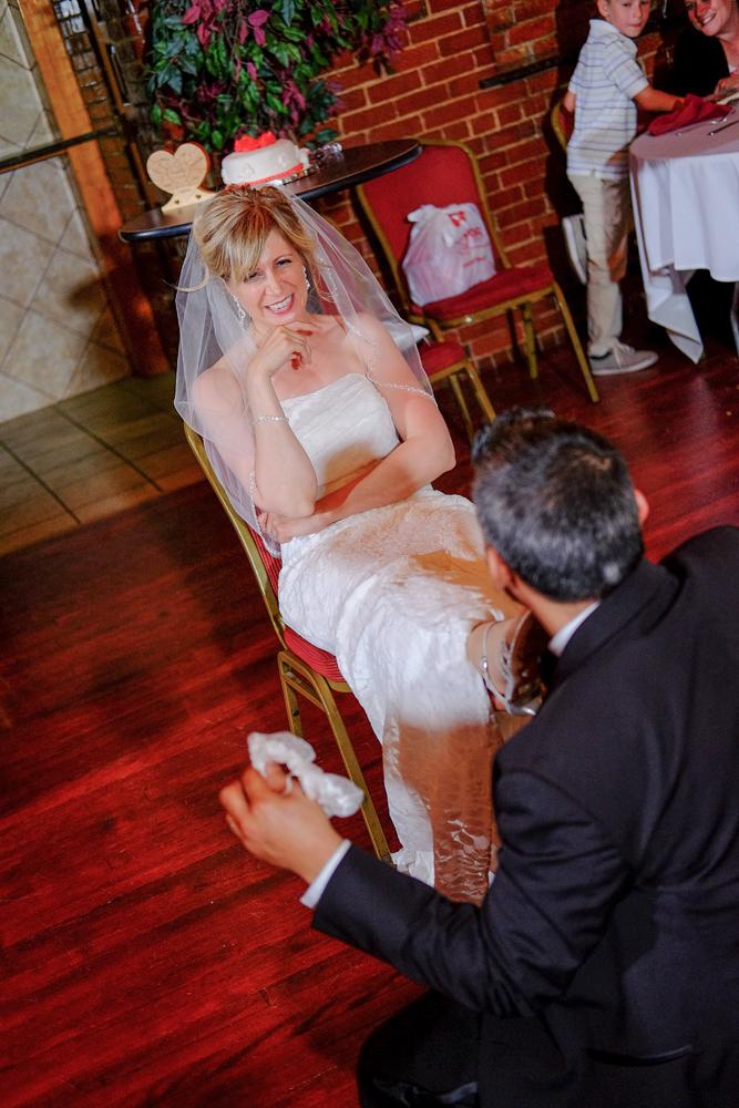 Haverhill_Wedding_Photography_MA--197.jpg