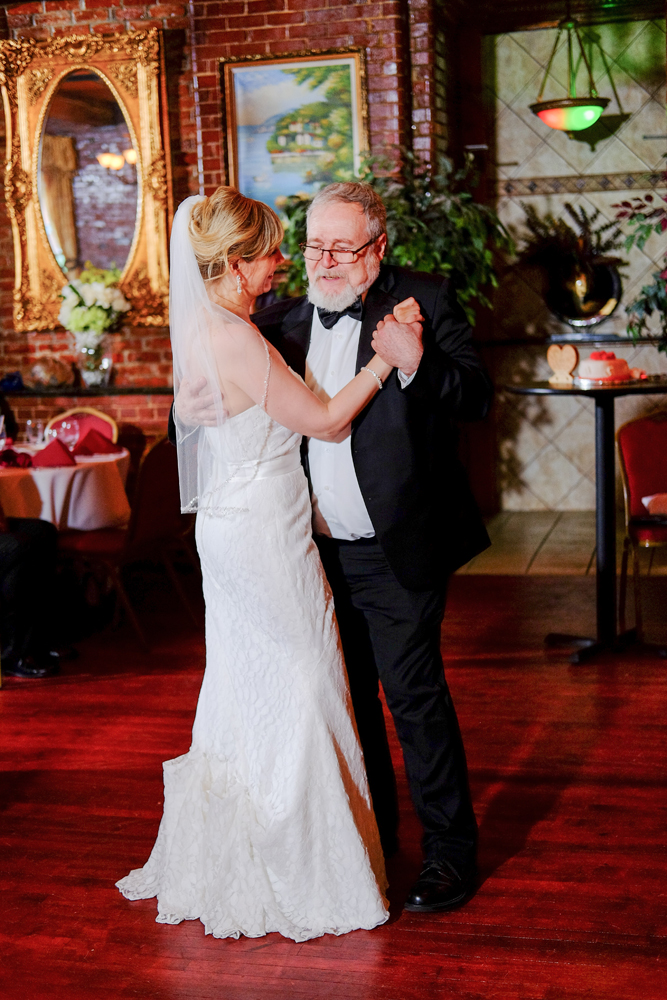Haverhill_Wedding_Photography_MA--215.jpg