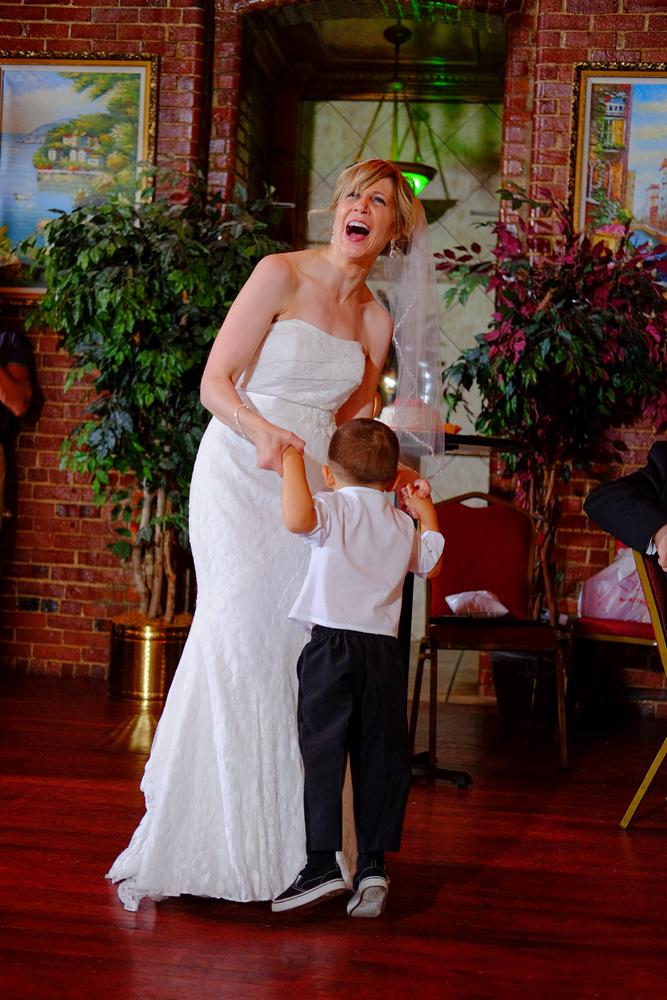 Haverhill_Wedding_Photography_MA--242.jpg