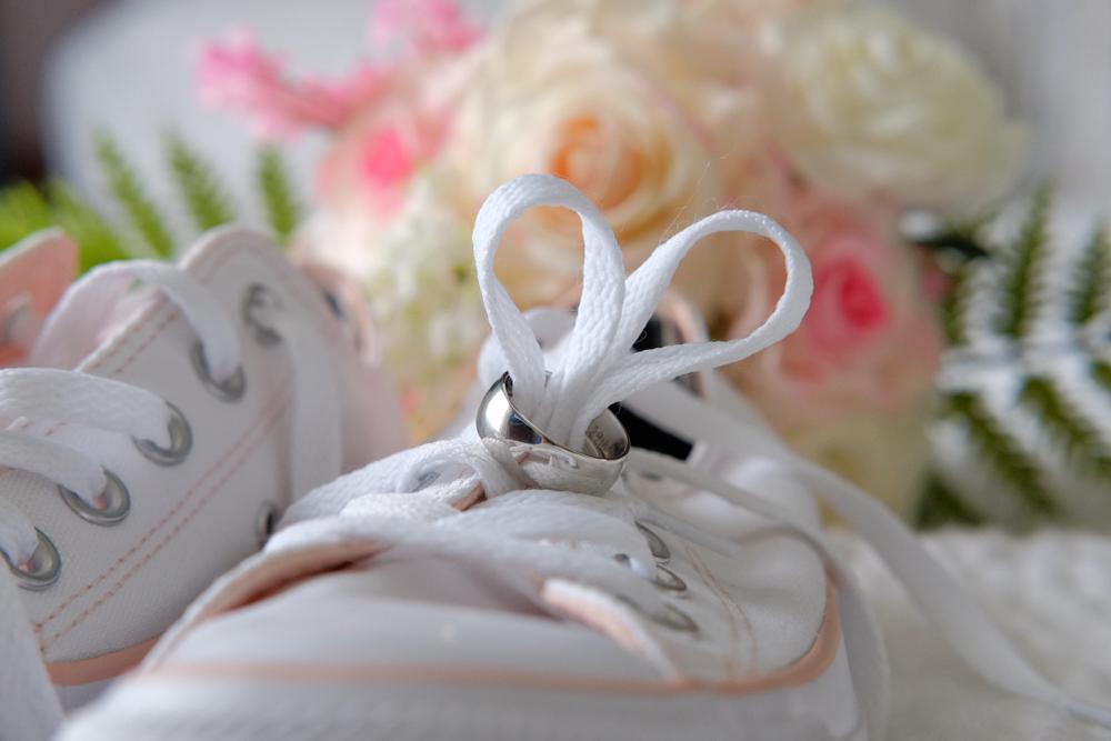 Tewksbury_Country_Club_wedding_photography-3.jpg