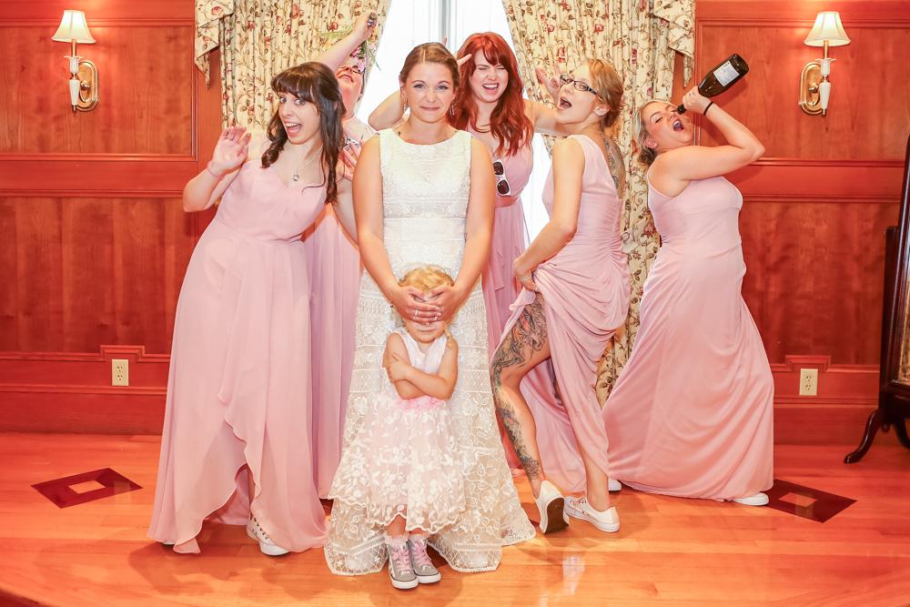 Tewksbury_Country_Club_wedding_photography-9.jpg