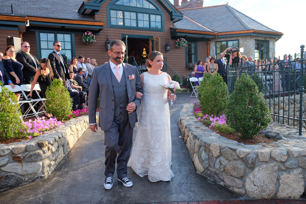 Tewksbury_Country_Club_wedding_photography-13.jpg